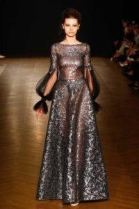Dany Atrache Haute Couture AW 2017-18-42